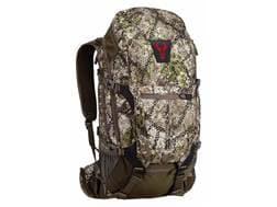 Badlands Ascent Backpack Synthetic Blend Badlands Approach Camo