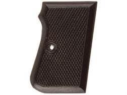 Vintage Gun Grips Titan 25 ACP Polymer Black