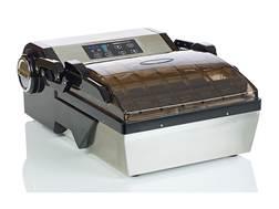 Vacmaster VP112S Vacuum Food Sealer