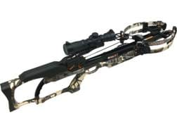 Ravin R20 Crossbow Package with Illuminated 1.5-5x32 Scope