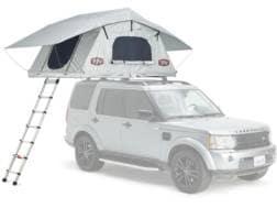 Tepui Baja Series Kukenam Roof Top Tent