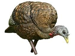 Avian-X LCD Feeder Hen Turkey Decoy