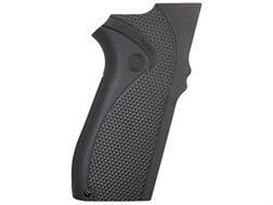 Smith & Wesson Factory Grips S&W 4026, 5923, 5924, 5926