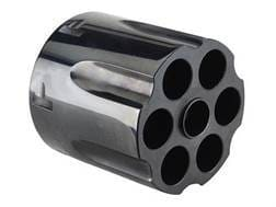 Smith & Wesson Cylinder Assembly S&W N-Frame Model 29 Blue