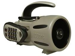 ICOtec GC350 Electronic Predator Call