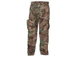 Ol' Tom Mens Technical Turkey Pants Polyester