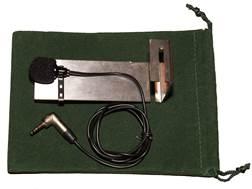 LabRadar Air Gun Trigger Adapter for LabRadar Chronograph