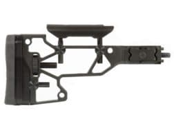 MDT Folding Rifle Stock for ESS Chassis Aluminum