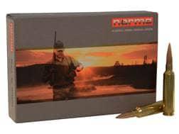 Norma USA Ammunition 300 Norma Magnum 230 Grain Berger Hybrid Box of 20