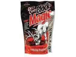 Evolved Habitats Deer Cane Black Magic Deer Supplement