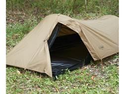 "Snugpak The Ionosphere 1 Man Dome Tent 94"" x 39"" x 28"" Nylon"