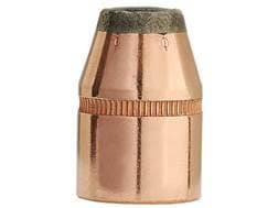 Sierra Sports Master Bullets 44 Caliber (429 Diameter) 210 Grain Jacketed Hollow Point Box of 100