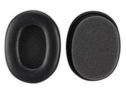Peltor Hygiene and Maintenance Kit for Ultimate 10 Earmuffs