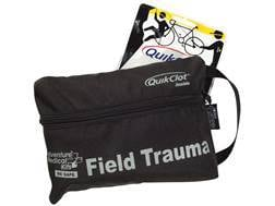 Adventure Medical Kits Tactical Field/Trauma with QuikClot First Aid Kit