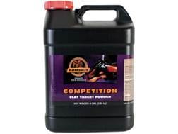 Ramshot Competition Smokeless Powder