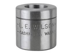 L.E. Wilson Trimmer Case Holder 6.5 Creedmoor for New or Full Length Sized Cases