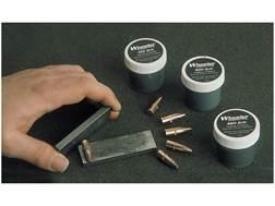 Wheeler Engineering Bore Lapping Kit