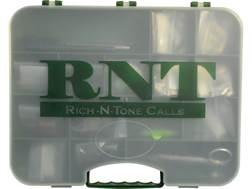 RNT Waterfowl Call Tuning Kit