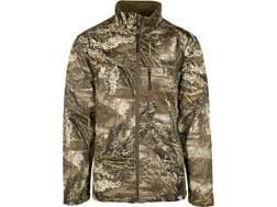 MidwayUSA Men's Prairie Creek Softshell Jacket