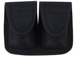 Tru-Spec Speed Loader Pouch Black