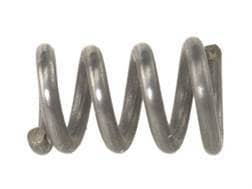 Wolff Extractor Spring AR-15 Extra Power