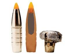 Federal Premium Trophy Bonded Tip Bullets 270 Caliber (277 Diameter) 140 Grain Polymer Tipped Boa...