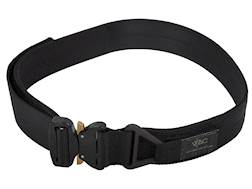 VTAC Cobra Belt Nylon