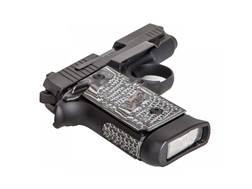Techna Clip Gun Belt Clip Right Hand Sig Sauer P938 Steel