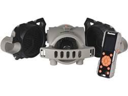 Flextone FLX1000 Electronic Predator Call