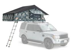 Tepui Explorer Series Autana Roof Top Tent