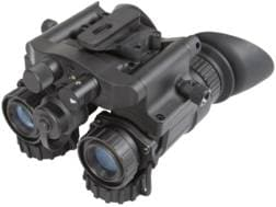 Armasight BNVD-51 3A Gen 3 Dual Tube Night Vision Goggle 1x Matte