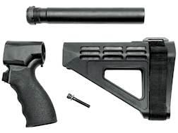 SB Tactical SBM4 Stabilizing Brace Kit