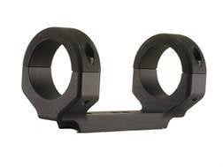 DNZ Products Game Reaper 1-Piece Scope Base with 30mm Integral Rings Thompson Center Encore, Omeg...