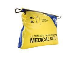 Adventure Medical Kits Ultralight .7 1-2 Person First Aid Kit