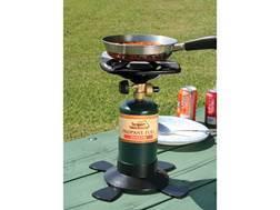 Texsport Classic Single Burner Propane Stove