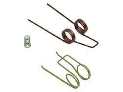 JP Enterprises Enhanced Reliability Trigger Spring Kit AR-15 3-1/2 lb