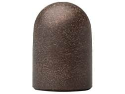 Inceptor Sport Utility Bullets 45 ACP (452 Diameter) 135 Grain RNP Round Nose Frangible Lead-Free
