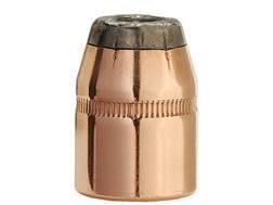 Sierra Sports Master Bullets 45 Caliber (451 Diameter) 240 Grain Jacketed Hollow Cavity Box of 100
