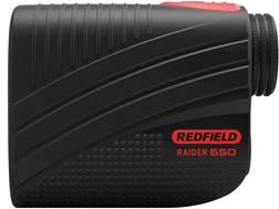 Redfield Raider 650 Laser Rangefinder 6x