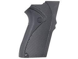 Smith & Wesson Factory Grips Curved S&W 4013TSW, 4053TSW, 4056TSW, 6904, 6906, 6944, 6946