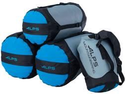 ALPS Mountaineering Dry Bag