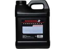 Winchester WinClean 244 Smokeless Powder