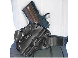 Galco Concealable Holster