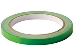 LEM Poly Tape Pack of 2