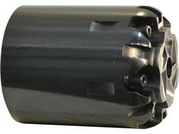 Pietta Spare Cylinder 1858 Remington 36 Caliber