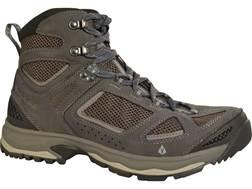 """Vasque Breeze III 5"""" Waterproof Hiking Boots Leather/Nylon Men's"""