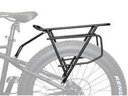 Rambo Bike Luggage Rack
