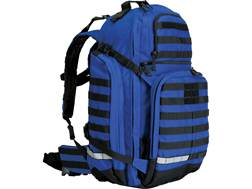 5.11 Responder 84 ALS Backpack Cordura