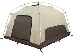 Browning Glacier 4-Person Cabin Tent