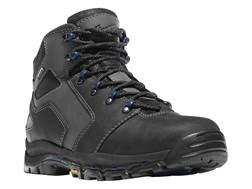 "Danner Vicious 4.5"" Waterproof GORE-TEX Work Boots Leather/Nylon Men's"
